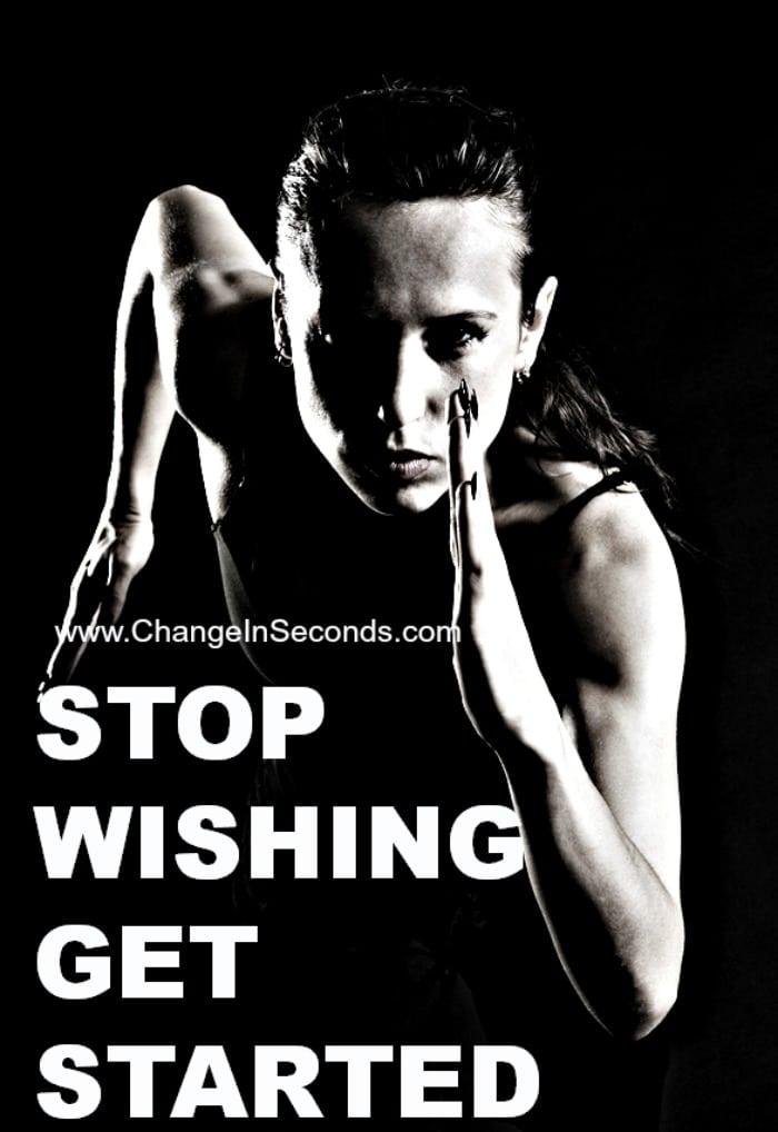Fitness Motivation #11