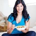 Avoid Weight Loss Mistakes