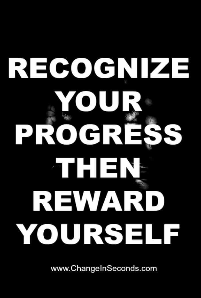 Weight Loss Motivation 53