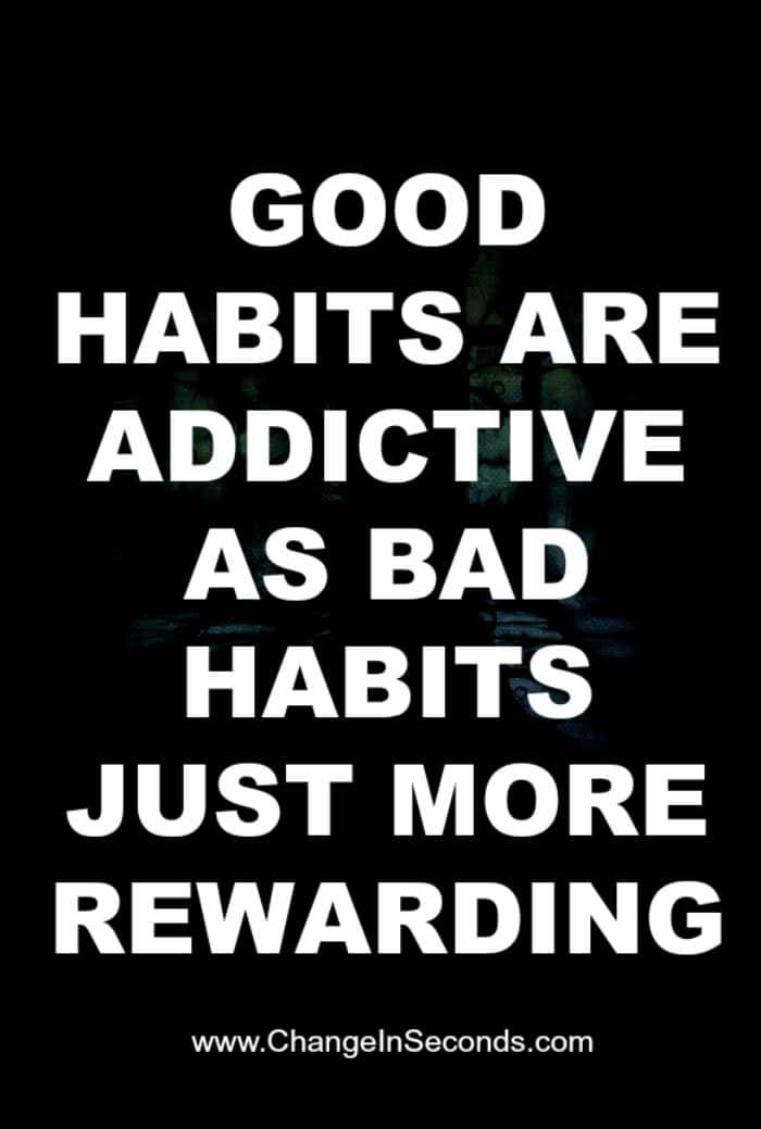 weight loss motivation 68