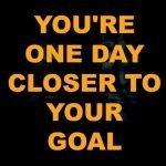weight loss motivation 69