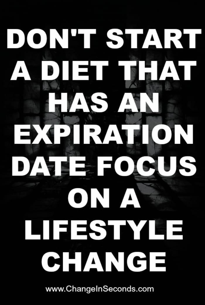 Weight Loss Motivation #73