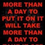 weight loss motivation 74