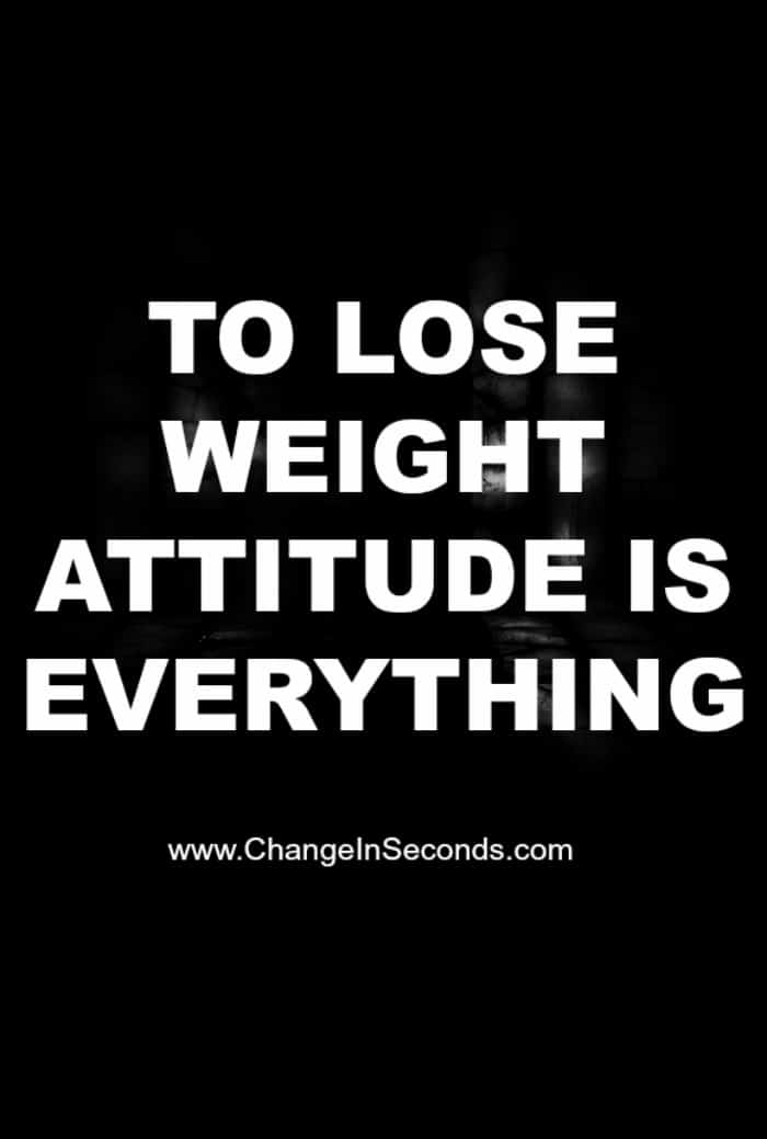 weight loss motivation 75