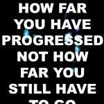 weight loss motivation 77