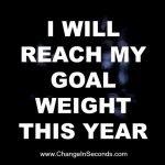weight loss motivation 79