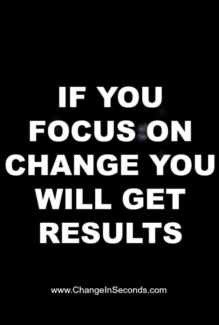 Weight Loss Motivation 87