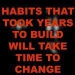 Weight Loss Motivation 94