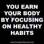 weight loss motivation 109