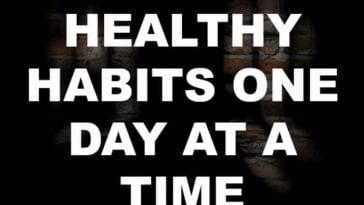 weight loss motivation 115