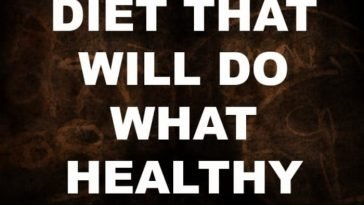 weight loss motivation 117