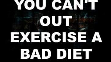 weight loss motivation 129