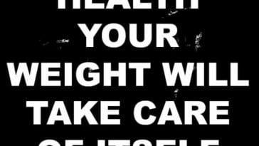 weight loss motivation 133