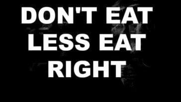 weight loss motivation 137