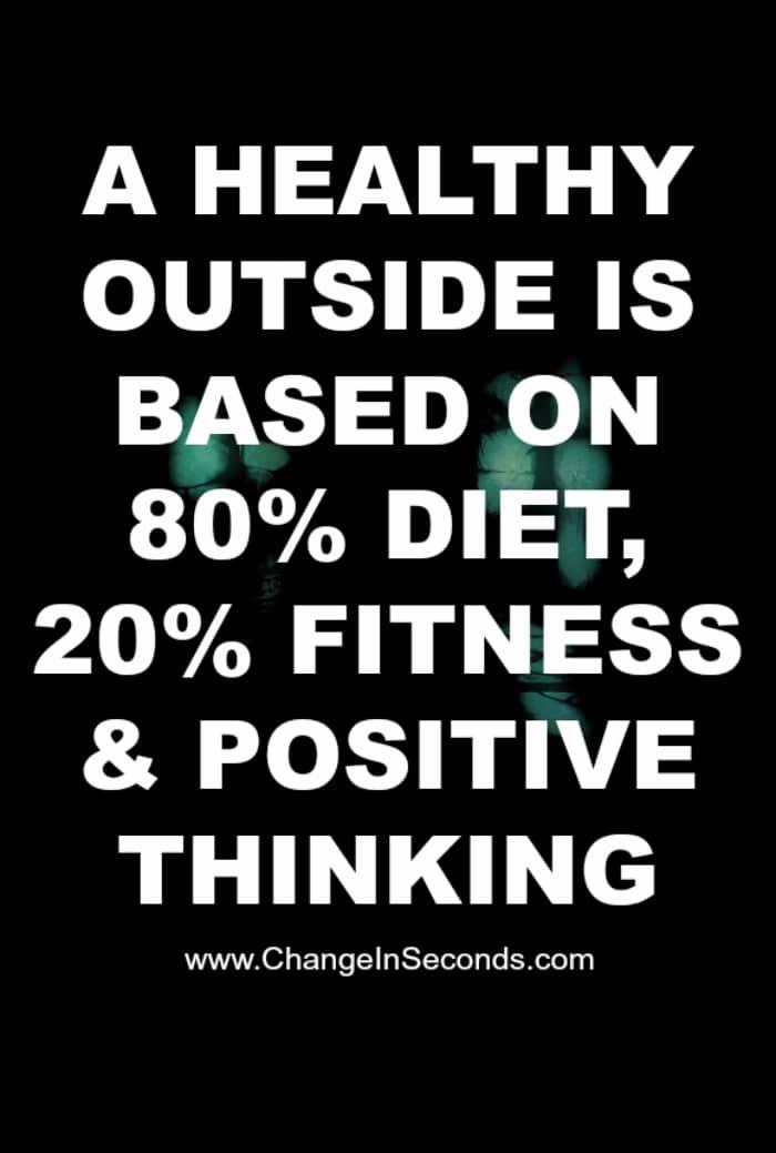 weight loss motivation 141