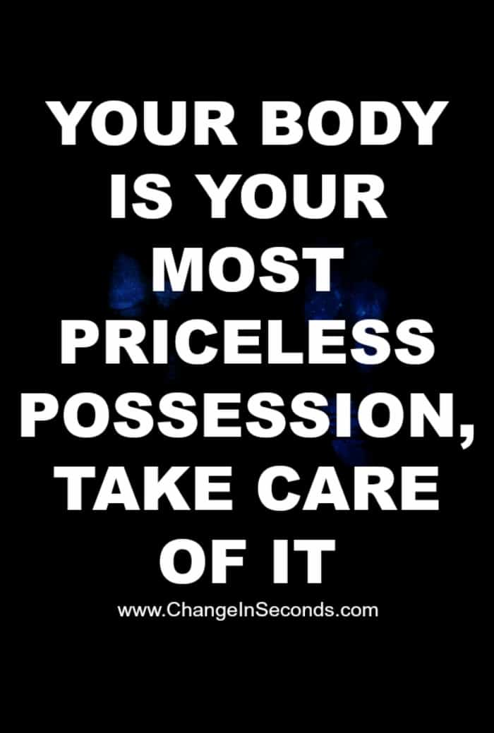 weight loss motivation 145