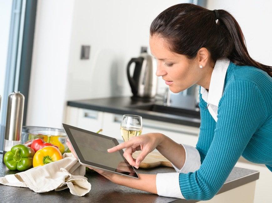 Eating Clean Diet