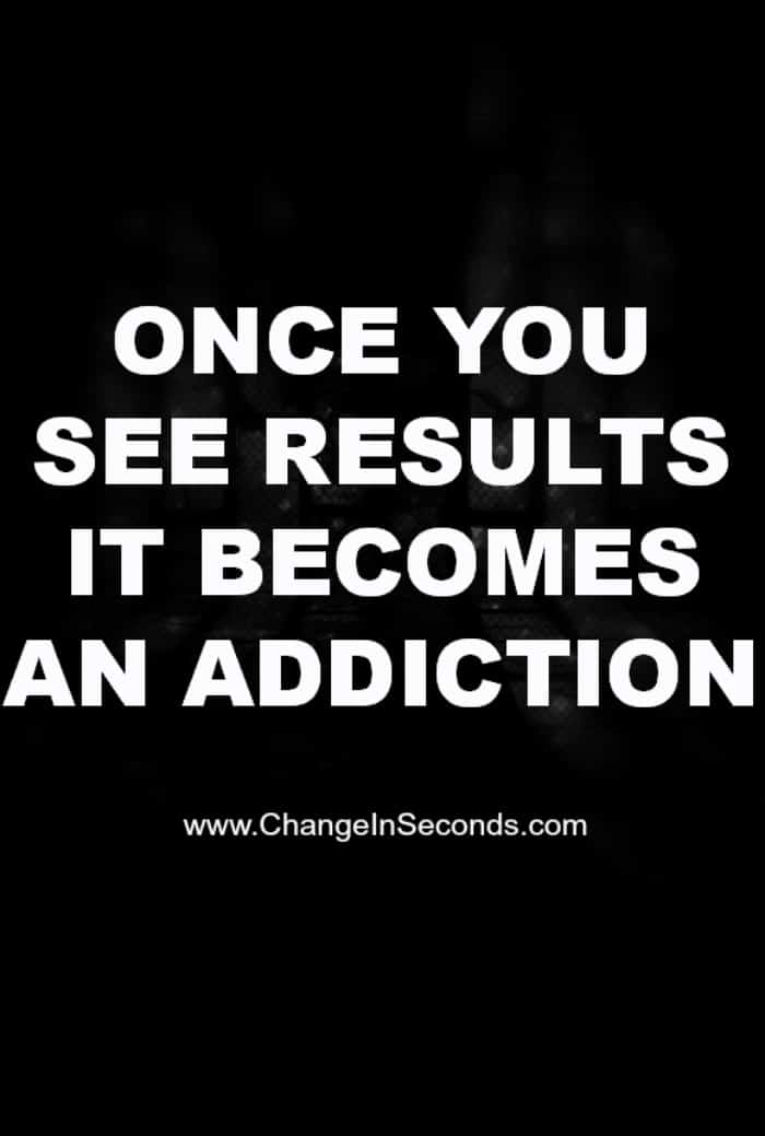 Weight Loss Motivation 9