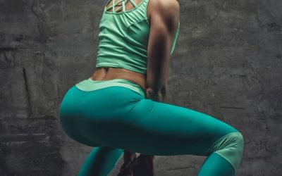 10 Week No Gym Home Workout Plan (Download PDF)
